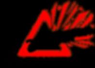 Лого-взрыв24.png