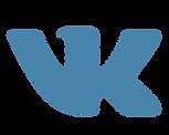 Связь через Вконтакте с клубом Энерджи