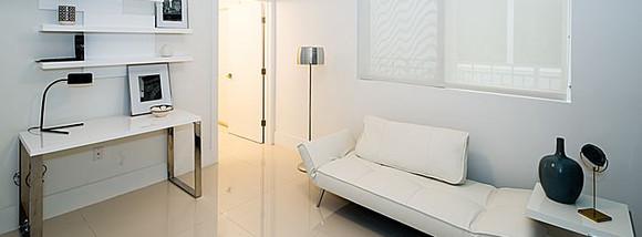 homeofficeorbedroom5_700.jpg