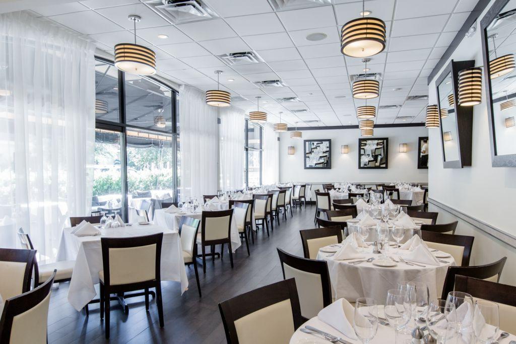 Restaurant-34.jpg