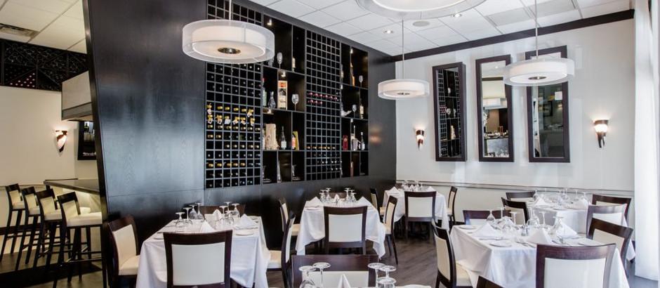 Restaurant-24.jpg