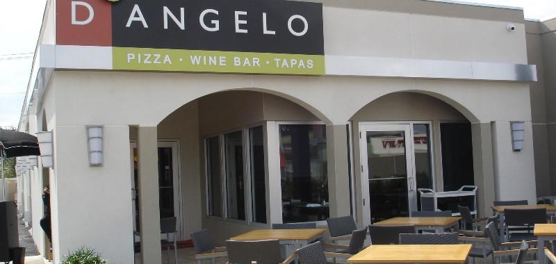 pizza_dangelo_053.jpg