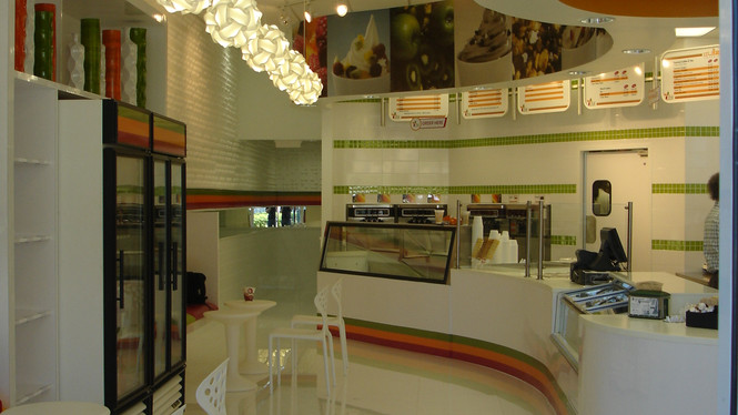 D-_LITES_ICE_CREAM_SHOP_074.jpg