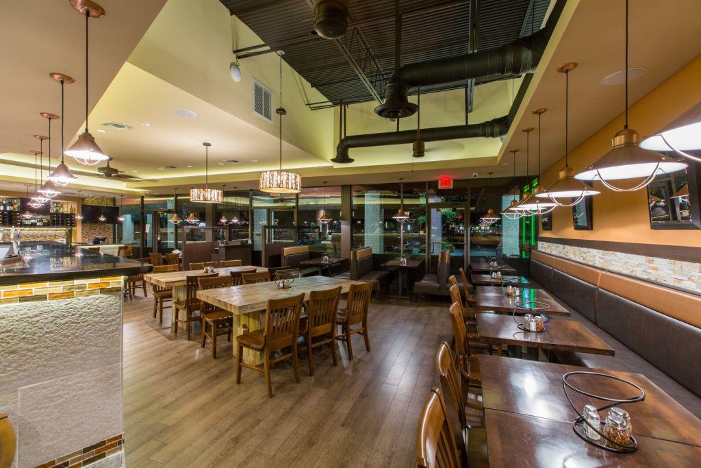 Restaurant-41.jpg