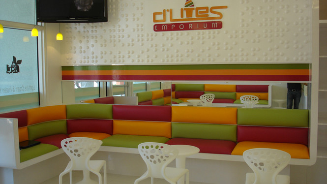D-_LITES_ICE_CREAM_SHOP_067.jpg