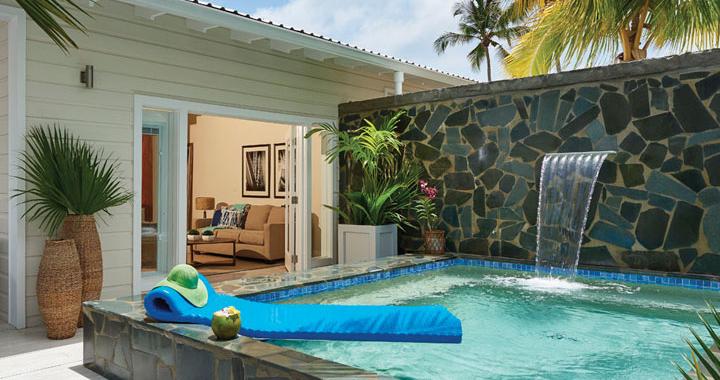 St._Lucia_Coconut_Bay_Resort_Serenity_6.