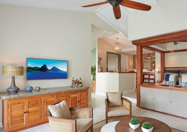 St._Lucia_Coconut_Bay_Resort_Serenity_5.