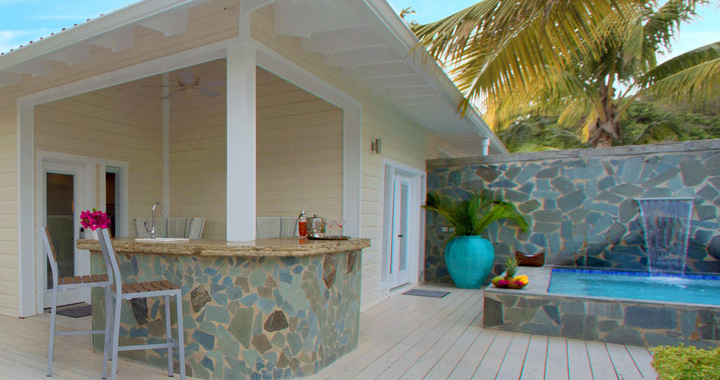 St._Lucia_Coconut_Bay_Resort_Serenity_4.