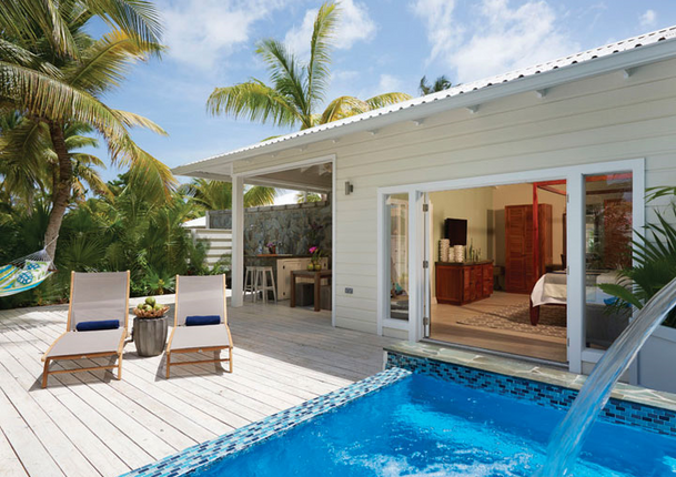 St._Lucia_Coconot_Bay_Resort.png