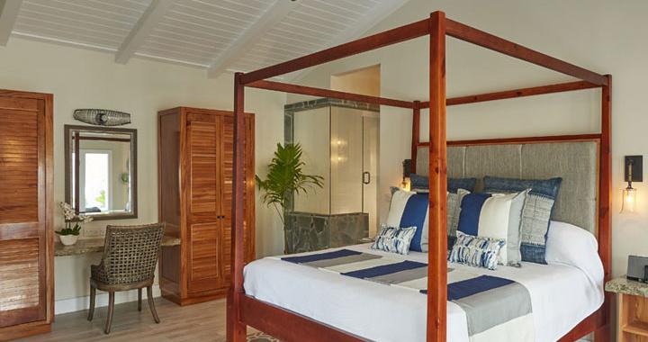 St._Lucia_Coconut_Bay_Resort_Serenity_2.