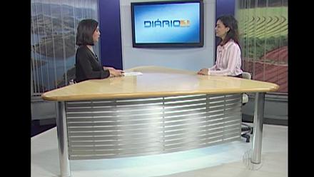 Suzano promove série de atividades para o combate à violência contra a mulher
