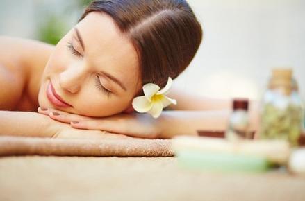 Incluir hábitos simples no dia a dia alivia sintomas do estresse