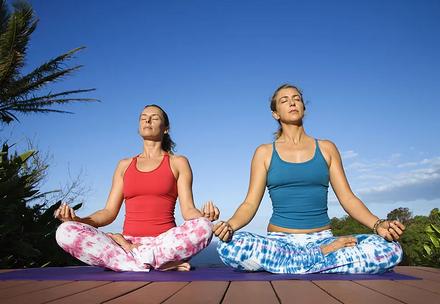 Como controlar ansiedade: 12 exercícios e atitudes reduzem nervosismo antecipado