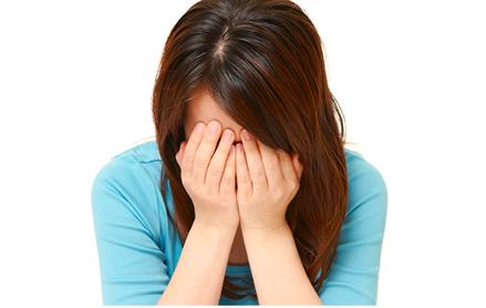 Depressão pós-parto e baby blues: entenda a diferença!