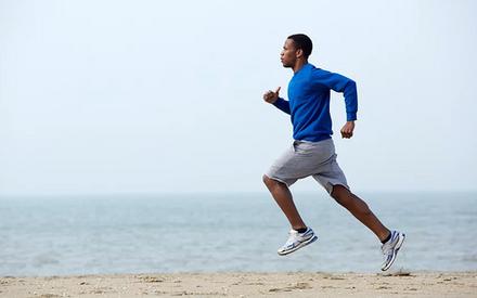 Já ouviu falar em treinamento psicológico? Pode ser o que está faltando na sua corrida!