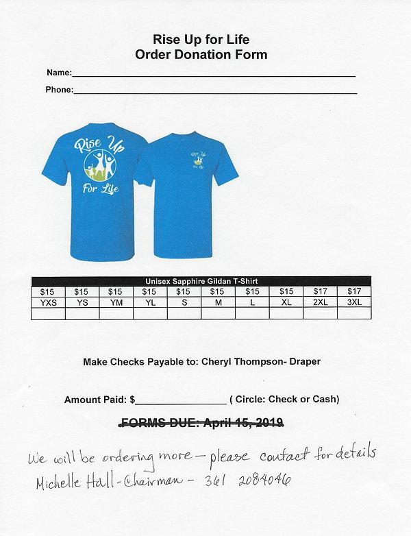 TShirt order form  (1).JPG