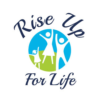 Rise Up for Life logo 2.JPEG