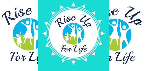 Tripple RUFL Logo.jpg