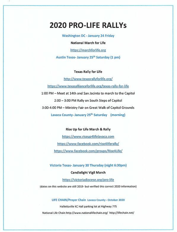 2020 Pro Life Rallys (updated )_edited.j