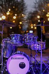 drums ML.jpg