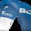 Thumbnail: Ozone GO V1 Universal 2-Line Trainer Kite