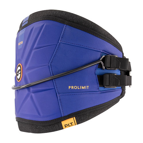 Prolimit Vector Kitesurf Waist Harness