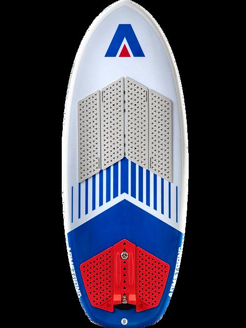 "Surf Kite Tow 4'11"" (150cm) 38L"