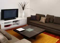 Dunsborough Holiday Apartment