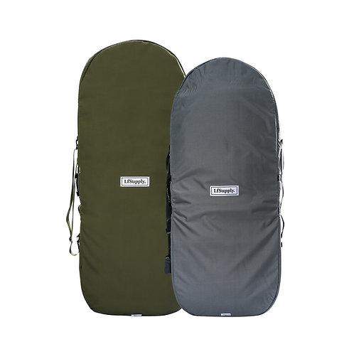 Adventure Series Wingboard Bag by LfSupply.
