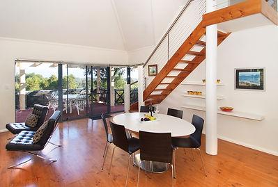 Margaret River Stayz accommodation