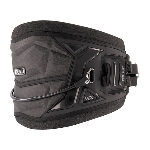 Prolimit Vex Kitesurf Waist Harness