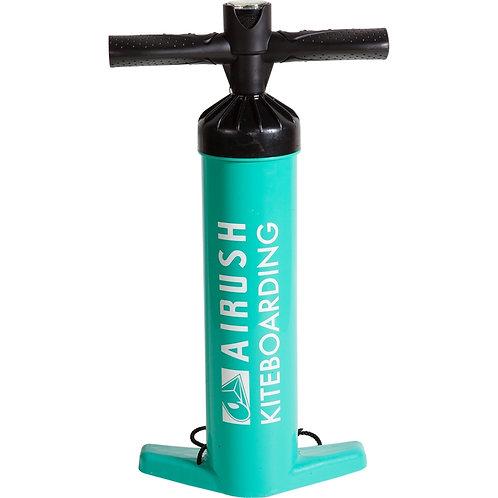 Airush High Velocity Pump