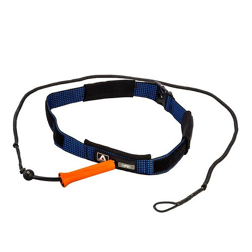 Armstrong A-Wing Waist Leash