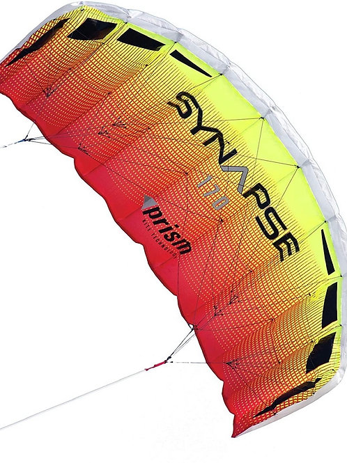 Prism Synapse 170 Trainer Kite