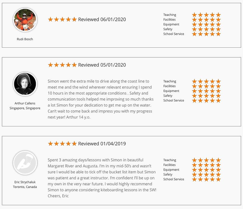 reviews1.jpeg