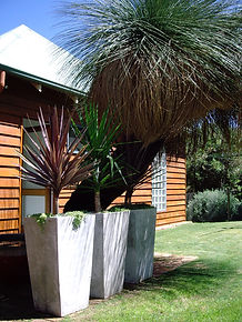 Prevelly holiday home