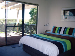 Outrigger bedroom 1