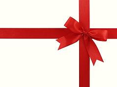 Margaret River Bunbury Augusta Kitesurfing lessons Gift Card