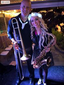 Ryan & Saxophone Barbie ML.jpg