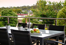 Book accommodation online Margaret River