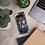 Thumbnail: Samsung Case - Homer - by Schirka El Creativo