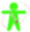 logo kineplus[16742].bmp