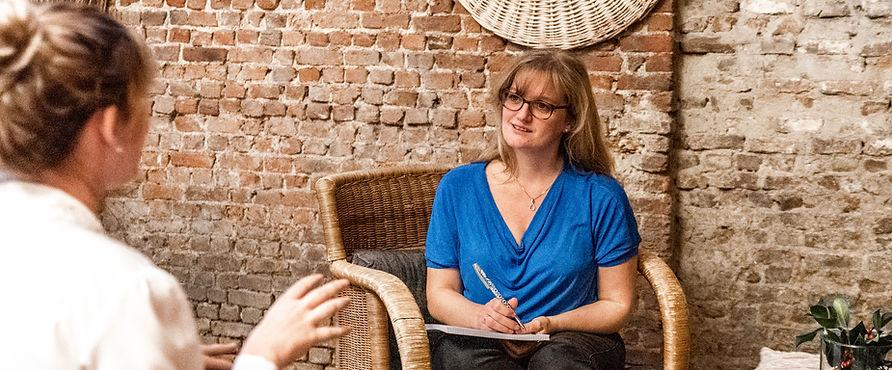 Bij Revive Keerbergen leer je jezelf opnieuw kennen via loopbaancoaching: ontdek wie je bent, wat jouw talenten, competenties en energiegevers zijn zodat je deze kan inzetten in een job die past bij wie jij echt bent.