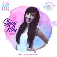 Stacy Kay