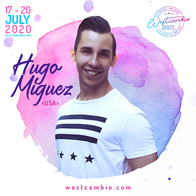 Hugo Miguez