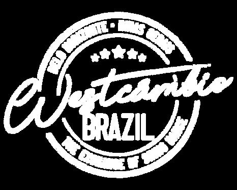 WESTCÂMBIO BRAZIL-03 (1).png