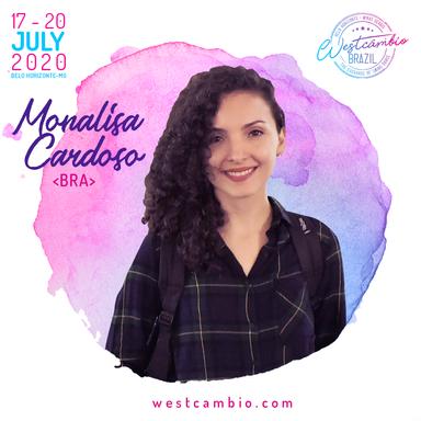 Monalisa Cardoso