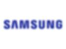 Samung logo.png