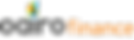 Oairo finance logo.png