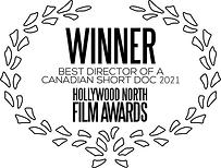 Winner Best Director 2021.png